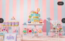 宝宝百日宴需要蛋糕吗
