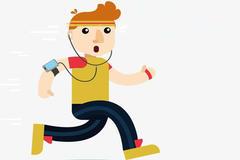 原地跑步能减肥吗   怎样原地跑步能减肥