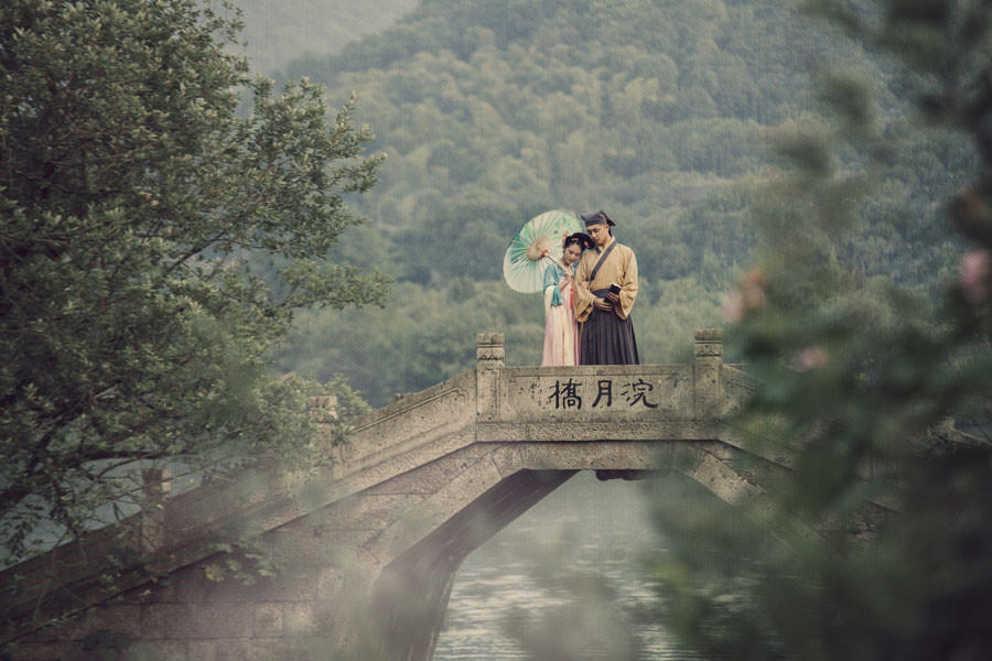 水下江南2-魔方婚纱摄影-尺寸符合规范.jpg
