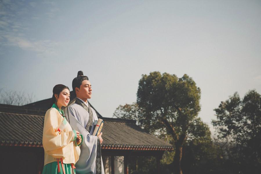 郎情妾意3-魔方婚纱摄影-标准尺寸.jpg