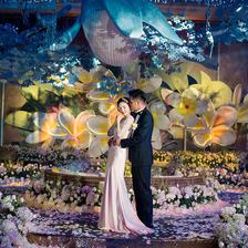 婚礼背景音乐纯音乐推荐 适合婚礼的背景音乐