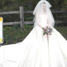 虎丘婚纱城和婚纱一条街哪个好