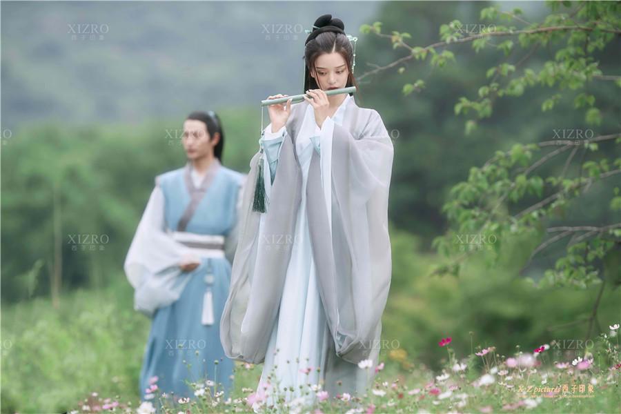 古汉服系列4-西子印象摄影会所.jpg