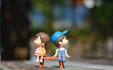 再婚家庭的主要矛盾有哪些