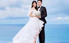 参加新年结婚包多少红包?