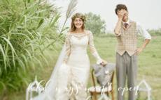 结婚纪念日文案朋友圈