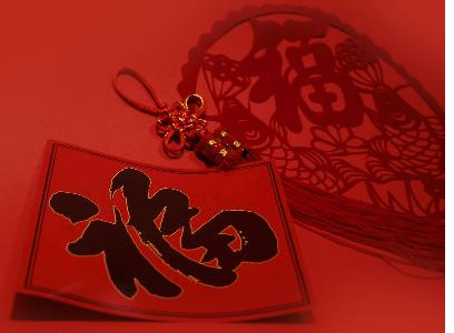 春节给长辈送礼送什么好