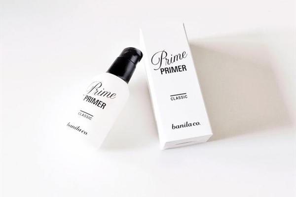 芭妮兰 Primer 保湿妆前乳