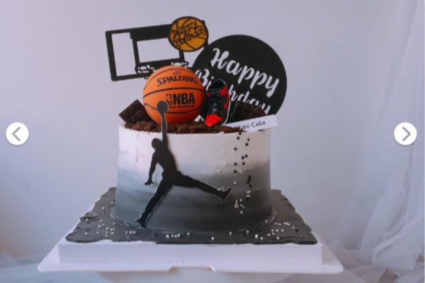 😊 喵糖蛋糕
