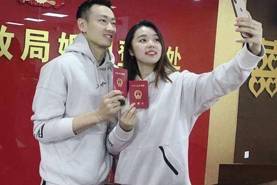 北京平均结婚年龄怎么样