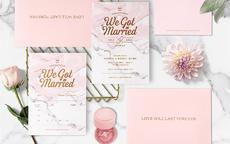 婚礼提前多久通知合适 结婚一般提前多久通知