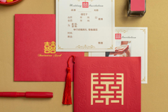 北京饭店婚宴一桌价格