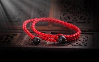 本命年红绳能自己买吗