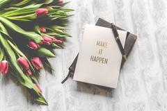 送礼物给喜欢的女生写什么