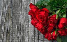 求婚要多少朵玫瑰花 求婚买多少朵玫瑰花最合适