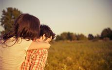 离了婚的男人容易再婚吗