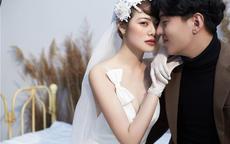 闰4月为什么不可以结婚