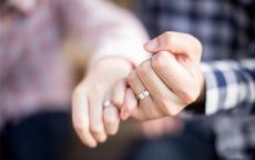 结婚有什么用 结婚的意义是什么