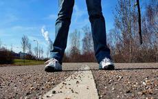 一直站着可以减肥吗   站立减肥的方法有哪些