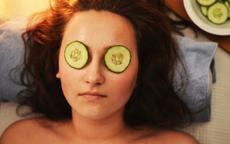 干性敏感肌肤适合用哪种护肤品