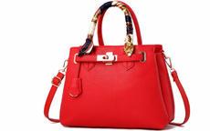 婚包必须是红色吗 婚包有哪些挑选技巧