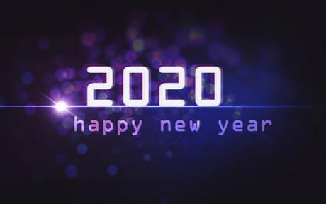 2020年春节联欢晚会主持阵容 鼠年春晚节目单