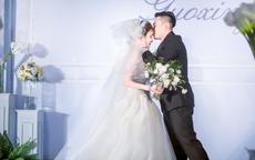 适合婚礼播放的歌 结婚歌曲 适合婚礼的歌曲