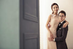 简单浪漫的求婚方式怎么开展?