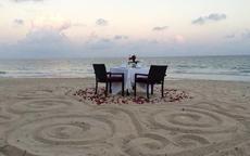 如何求婚简单又有创意?