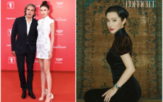 旗袍品牌排行榜 中国六大旗袍品牌