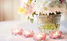 家里求婚布置图片 家里求婚怎么布置最温馨
