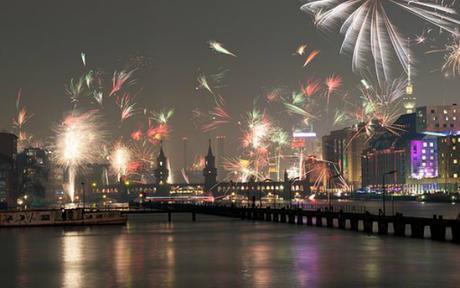 今年什么时候过年 2020年春节放假几天