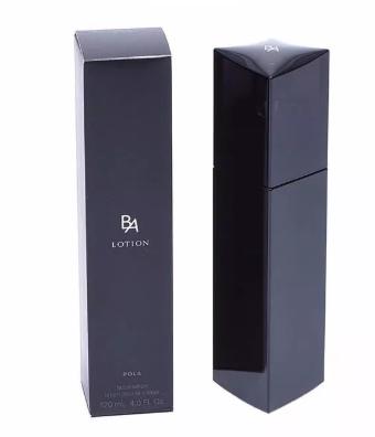 B.A化妆水