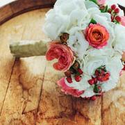 春节是几月几日 2020年春节可以结婚吗