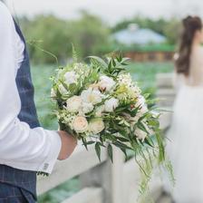 求婚音乐用什么最合适 适合求婚的背景音乐