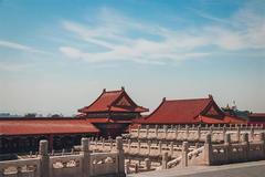 国内春节旅游哪里好