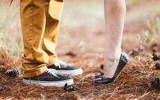 男女朋友在一起最重要的是什么