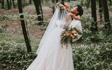 四周年纪念日说说简短 祝福结婚纪念日祝福语