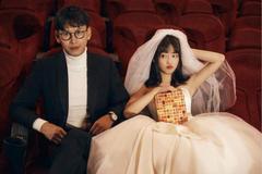 求婚惊喜浪漫创意点子有哪些
