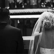 2021年3月适合结婚的好日子