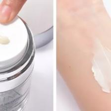 油性皮肤适合用面霜吗