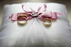 求婚和订婚哪个在前 订婚了之后还有必要求婚吗