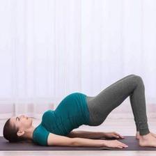 哺乳期可以减肥吗  哺乳期减肥方法小妙招