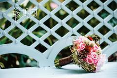 结婚看日子全部口诀 结婚择日必备