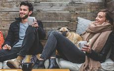 婚前同居的利弊分别是什么
