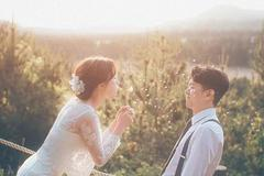 12周年结婚纪念日感慨