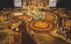 婚礼策划大概多少钱 策划一场婚礼多少钱