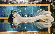 男方女方各办一场婚礼费用谁出