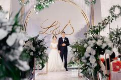 男女属相最佳婚配表 十二生肖最佳夫妻属相婚配