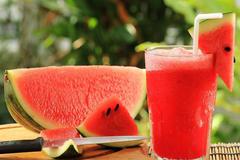 吃什么水果可以瘦腿